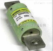 kyosan快速熔断器-50KAR150,50KAR200