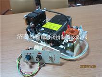 MMT-24DP100-400BL-R01 电瓶车专用直流马达驱动器