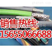 KGGRP450/750V硅橡胶控制电缆
