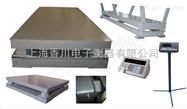 DCS-XC-K上海缓冲秤价格/电子缓冲秤哪里卖
