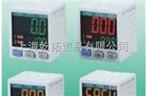 CKD数字式压力传感器,AP11-2-C4A-AC220V