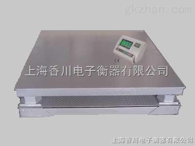 弹簧秤价格/2吨缓冲秤价格