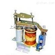 JT3-20/3直流电磁继电器