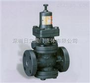 进口高温减压阀制造商 进口减压阀制造商原理