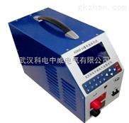 蓄电池单体活化仪,蓄电池活化仪