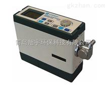 MODEL KD11压电天平式 粉尘计/粉尘测量仪/日本加野麦克斯