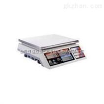 英展ALH电子秤,带RS-232串口,可外接电脑、打印机电子秤