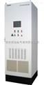 XC APF有源电力滤波器
