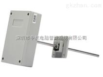 中航热销产品TTD4数字式多功能水管温度变送器