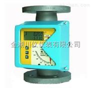小流量气体流量计价格,小流量气体流量计生产厂家