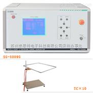 智能型脉冲磁场发生器