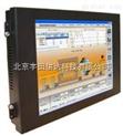 YT-171A-17寸工业显示器