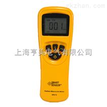 AR818 一氧化碳检测仪