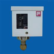 上海奉申压力控制器pc6价格