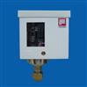 压力控制器,上海压力控制器