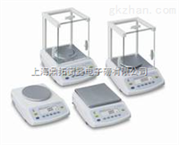 BSA124S【天平量程120g/0.1mg】BSA124S电子天平