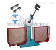 工程金属材料半成品冲击韧性检测设备