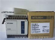 三菱PLC全新原装FX1N-5DM 山东三菱变频器PLC代理