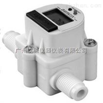 FHKU-938-1540【DIGMESA】FHKU-LCD系列微小流量计