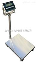 TCS-XC-EX 防爆电子台秤