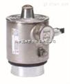 PR6201-PHILIPS(飞利浦)   PR6201柱式称重传感器