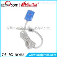 hu-01-USB转RS232串口线/通讯转换器