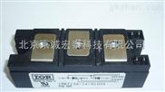 IRKT136/16-IR可控硅模块IRKT136/16
