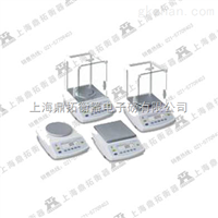 BSA124S长沙赛多利斯天平,120g电子天平经销商