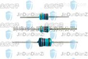 供应正温度系数热敏电阻器MZ60,热敏电阻,MZ60电阻器
