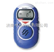 霍尼韦尔手持式一氧化碳浓度报警仪impulseXP原装现货