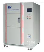 冷热冲击试验仪厂家︱冷热冲击试验仪价格