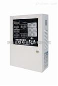 气体报警器 数字型CAN总线控制 安全可靠