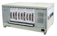 PXIC-7310--阿尔泰科技3U 10槽PXI/CompactPCI仪器机箱