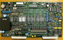 68HCP11A1P mc68hcp11  8位微控制器