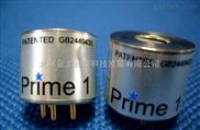 AZ-PRIMER-英国红外可燃气体传感器