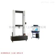玻璃材料弯曲试验机/玻璃弯曲强度测试机