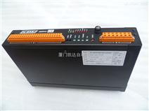 CDS-1515FU驱动器