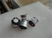 AZ-S-臭氧气体传感器