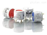 AZ-CT-可燃气体传感器