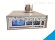 华测热重分析仪