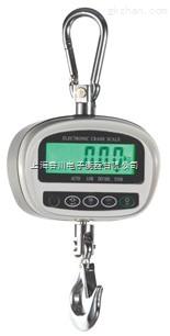 OCS-XC-GSE 上海小量程吊钩称什么牌子好
