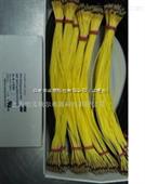 PTC热敏电阻温度传感器_三头串联