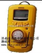 氧气浓度检测仪