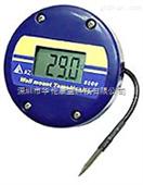 AZ8800温度显示器