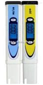 PC-8061/PC-8062笔式电导计