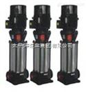 供应GDL立式多级管道离心泵