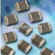 LED驱动电源专用高压贴片电容