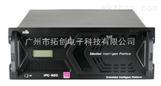广州研祥工控机IPC-820
