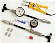 Elcometer108液压附着力测量仪108-2D