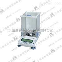AUW120DAUW120D电子天平上海经销商,82g密分析电子天平